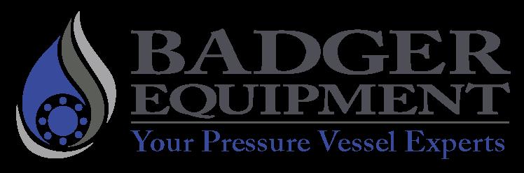 Badger Equipment