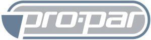Pro-Par Logo